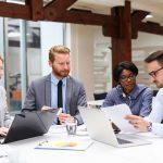 Crowdinvesting, um sistema de financiamento para as startups