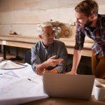 Vantagens e desvantagens das empresas familiares