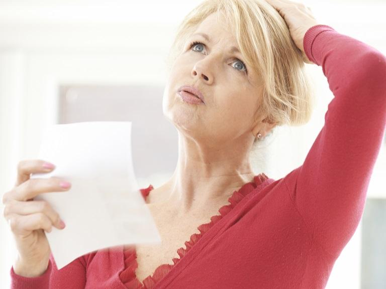 A terapia hormonal é um bom tratamento para a menopausa?