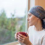 O controle nutricional dos pacientes com câncer