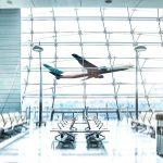 México fará consulta para decidir futuro de novo aeroporto