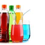 Consumo regular de bebidas açucaradas aumenta risco de câncer de mama