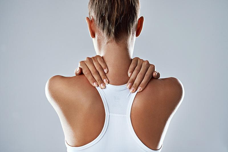 Dia Mundial da Coluna: conselho de posturas para prevenir dores