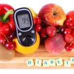 É necessário controlar a diabetes para evitar doenças cardiovasculares