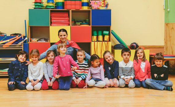 Práticas para manter a disciplina em sala de aula