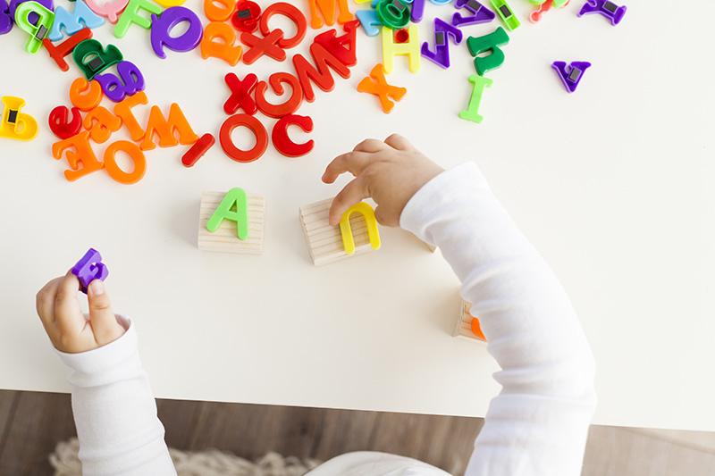 Ken Robinson: a escola está falhando com as crianças
