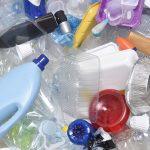 Microplásticos no corpo: como afetam a nossa saúde?