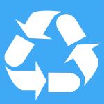 Chile avança na gestão de resíduos