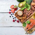 Países nórdicos promovem uma alimentação saudável e sustentável