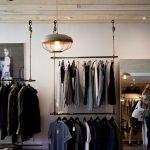 Ideias para melhorar a experiência de compra nas lojas físicas