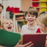 No Brasil, Pedagogia é o curso que atrai mais estudantes