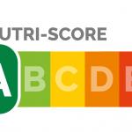 """Debate: Impacto do """"Nutri Score"""" e outros rótulos frontais para alimentos"""