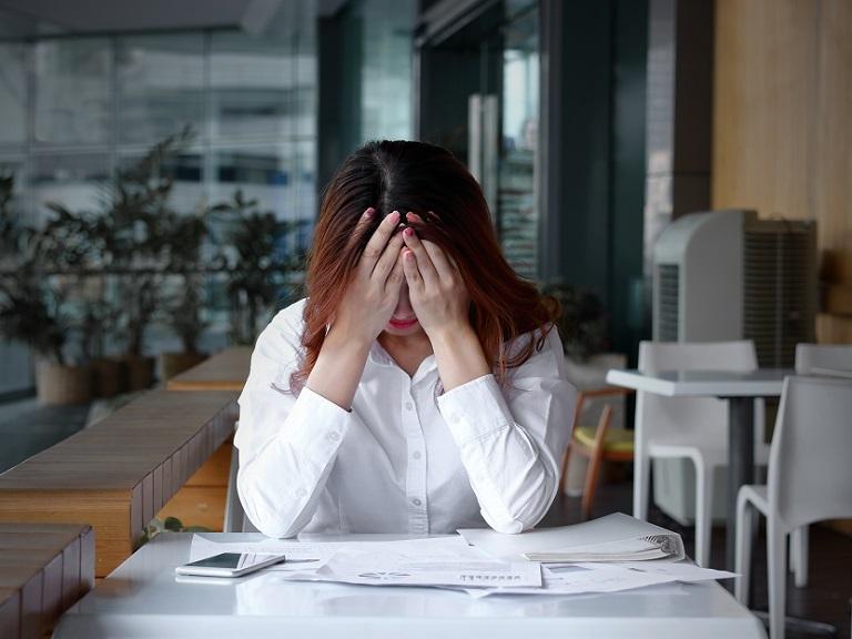 5 erros que devem ser evitados no momento de empreender