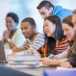 Inovação nas universidades só acontece se houver inclusão