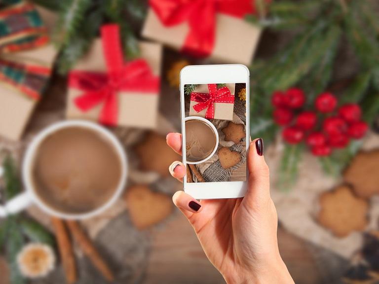 Motivos pelo qual usar o Instagram Stories para falar com o público