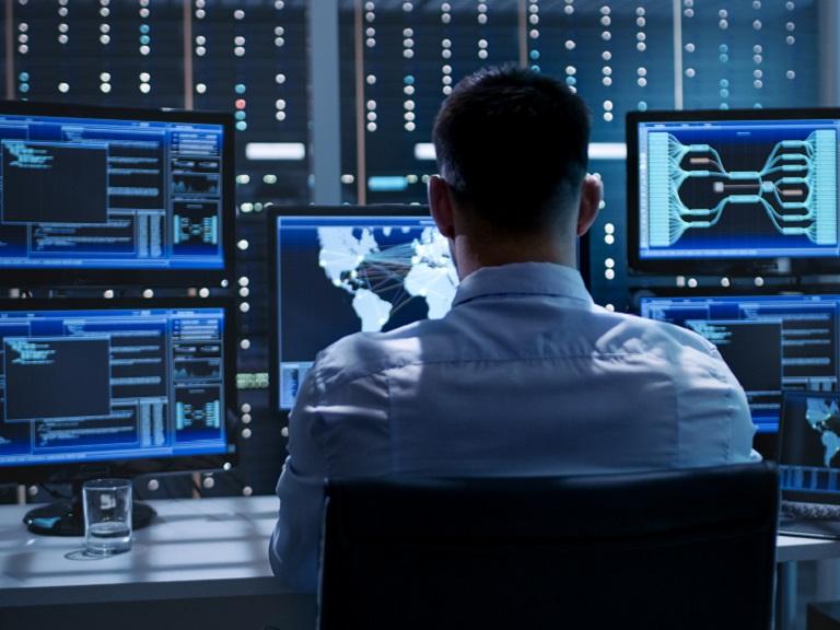 Liberdade na rede está sendo ameaçada