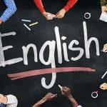 Ranking de países e regiões segundo o domínio do inglês