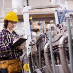 A melhora da produtividade, principais desafios na América Latina