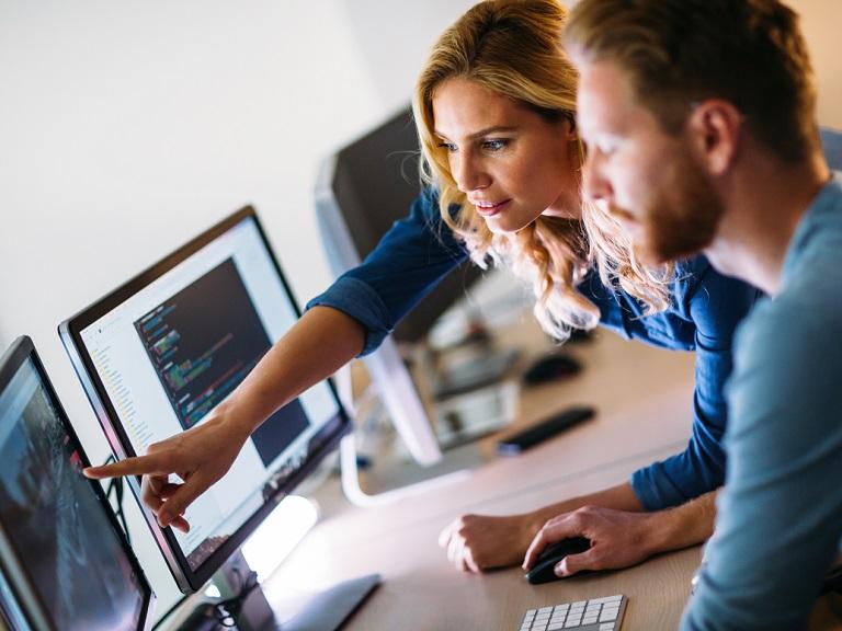 Quais tendências tecnológicas as empresas adotarão em 2019?