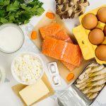 Vitamina D poderia melhorar saúde em mulheres com osteoporose
