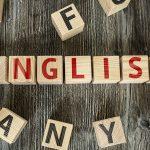 Os desafios do inglês como língua dominante no mundo