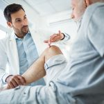 Artrose, como prevenir?