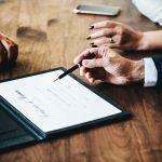 Como melhorar o relacionamento com fornecedores