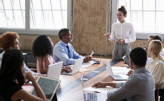 Criar uma empresa, melhor sozinho ou acompanhado?