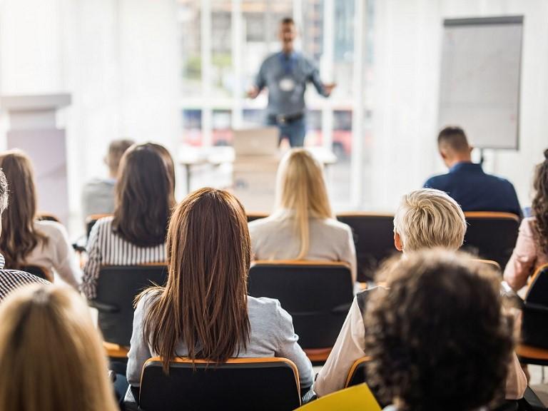 Principais elementos que um pitch ou apresentação verbal devem ter