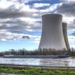 Usinas nucleares têm menor impacto ao meio ambiente, afirma ambientalista