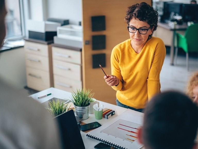 Por que é tão importante fazer um planejamento estratégico?