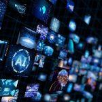 A incorporação da IA e outras tecnologias no mundo dos negócios