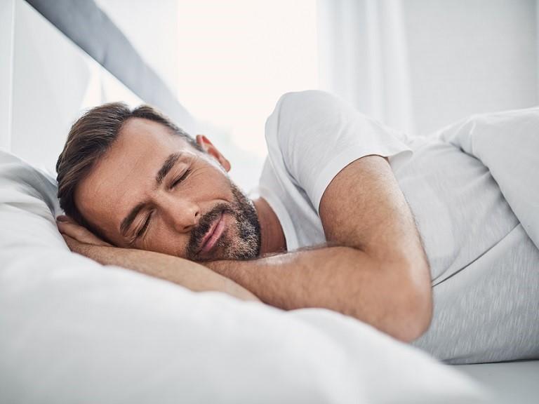 Dispositivos tecnológicos para dormir melhor