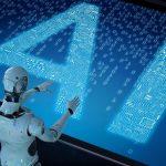 IA é um setor que pode gerar crescimento na América Latina
