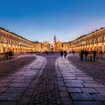 Viena se prepara para se tornar 'cidade inteligente'
