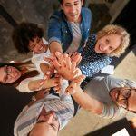 Incentivo aos funcionários na gestão empresarial