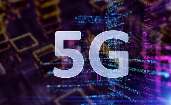 Tecnologia 5G pode influenciar a previsão meteorológica