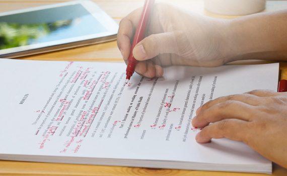 Novo exame internacional certifica conhecimentos de inglês de forma integral