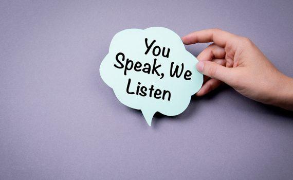 Ensinar a pronunciação em inglês, de acordo com os níveis
