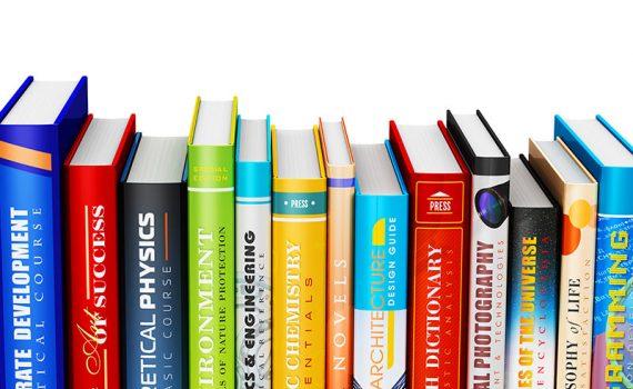 Download grátis de livros pode afetar aos dispositivos eletrônicos