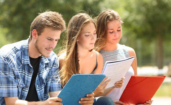 Estratégias para as aulas de leitura em outro idioma