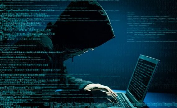 Formulários on-line podem ocultar hackers