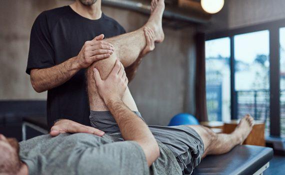 Espanha retifica competências profissionais de educadores físicos na saúde