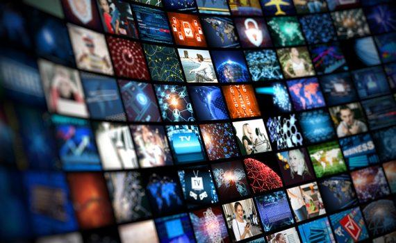 O videoclipe como um recurso pedagógico