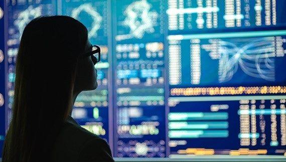 Business Intelligence e sua importância nas decisões empresariais
