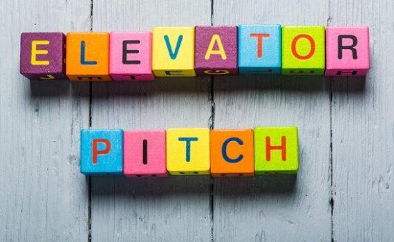 Elevator pitch, uma técnica em expansão