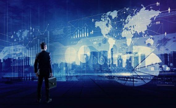 A importância da transformação digital nas empresas