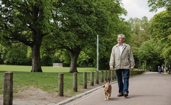 Polifarmácia: risco de morte em idosos