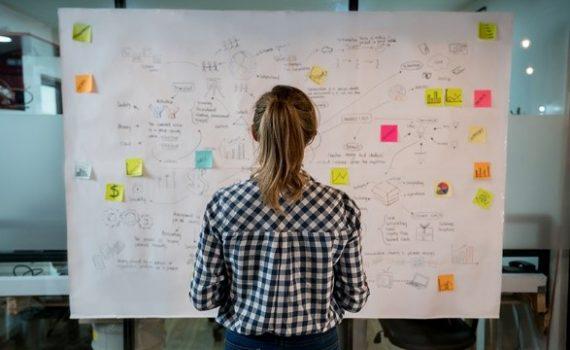 Estratégias para resolver conflitos em projetos