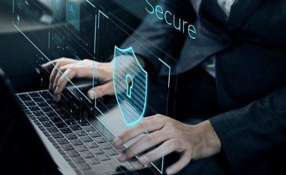 A tarefa dos CIOs espanhóis de garantir a segurança